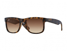 Ochelari de soare - Ray-Ban Justin RB4165 - 710/13