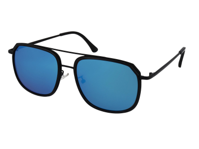 Ochelari de soare Crullé TR1761 C2