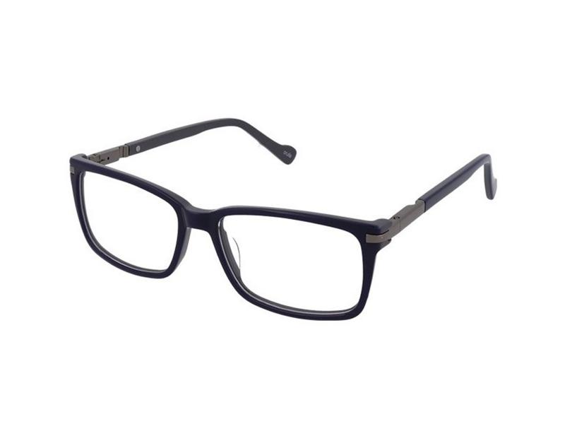 Ochelari protecție PC Crullé 17021 C3