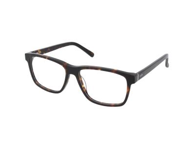 Ochelari protecție PC Crullé 17297 C3