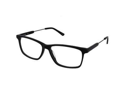 Ochelari Protecție fără dioptrii Ochelari protecție PC Crullé 17299 C1