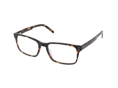 Ochelari protecție PC Crullé 17477 C4