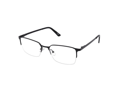 Ochelari Protecție fără dioptrii Ochelari protecție PC Crullé GM7117 C1