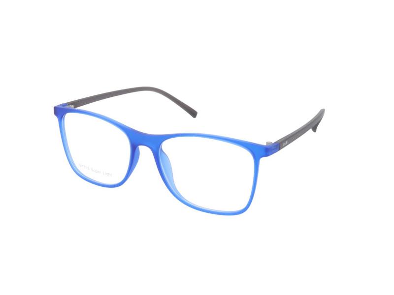 Ochelari protecție PC Crullé S1703 C1