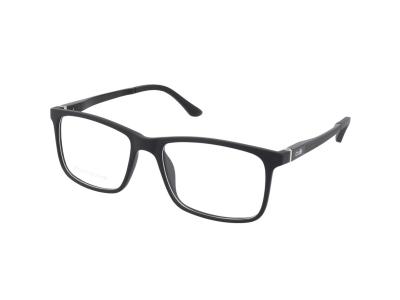 Ochelari protecție PC Crullé S1712 C1