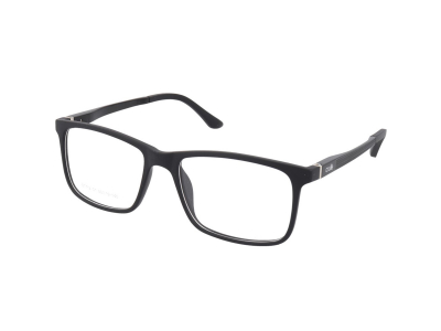 Ochelari Protecție fără dioptrii Ochelari protecție PC Crullé S1712 C1