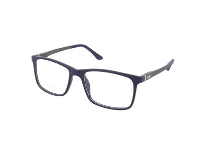 Ochelari protecție PC Crullé S1712 C4