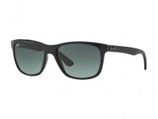 Ochelari de soare Pătrați - Ray-Ban RB4181 - 601/71