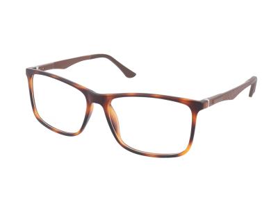 Ochelari protecție PC Crullé S1713 C2