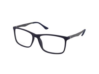 Ochelari Protecție fără dioptrii Ochelari protecție PC Crullé S1713 C4