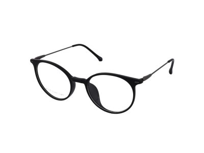 Ochelari Protecție fără dioptrii Ochelari protecție PC Crullé S1729 C1