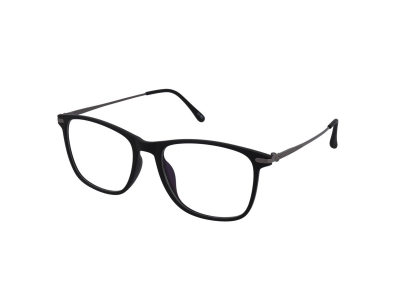 Ochelari Protecție fără dioptrii Ochelari protecție PC Crullé TR1787 C3