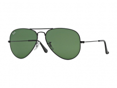 Ochelari de soare - Ray-Ban Original Aviator RB3025 - L2823