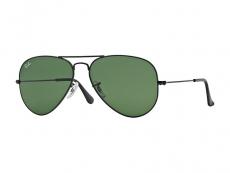 Ochelari de soare Aviator - Ray-Ban Original Aviator RB3025 - L2823