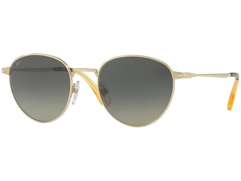 Ochelari de soare Persol PO2445S 107671