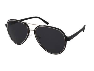 Ochelari de soare Crullé TR1860S C2