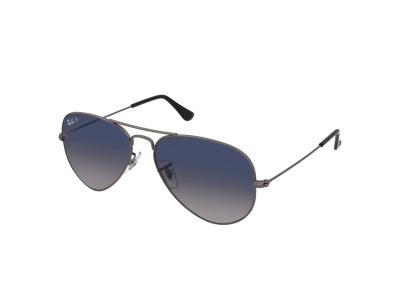 Ochelari de soare Ray-Ban Original Aviator RB3025 - 004/78 POL