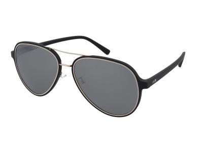 Ochelari de soare Crullé TR1860S C3