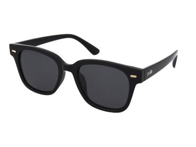 Ochelari de soare Crullé TR1861S C1