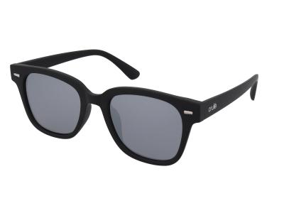 Ochelari de soare Crullé TR1861S C3