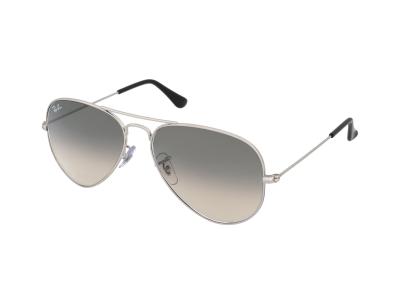 Ochelari de soare Ray-Ban Original Aviator RB3025 - 003/32
