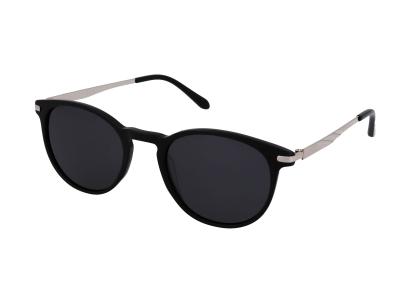 Ochelari de soare Crullé 17645S C1
