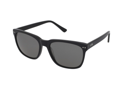 Ochelari de soare Crullé A18002 C2