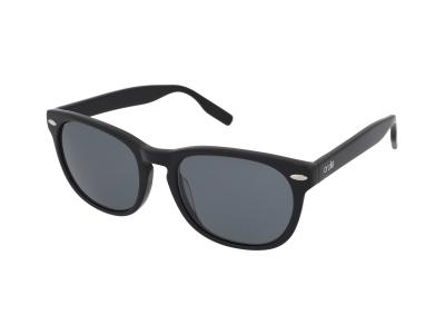 Ochelari de soare Crullé A18004 C1