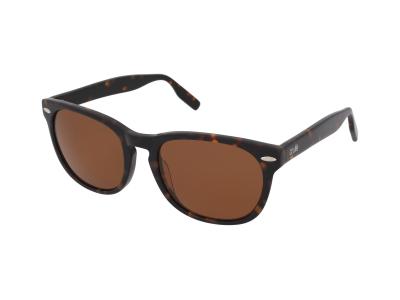 Ochelari de soare Crullé A18004 C2