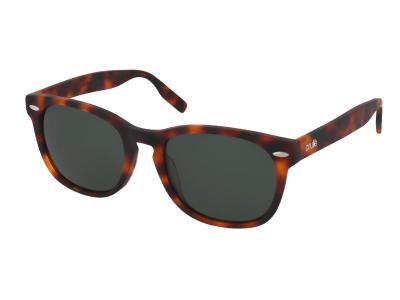 Ochelari de soare Crullé A18004 C3