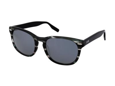Ochelari de soare Crullé A18004 C4