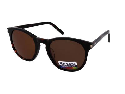 Ochelari de soare Crullé A18006 C2