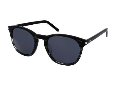 Ochelari de soare Crullé A18006 C4