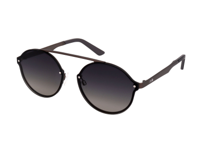 Ochelari de soare Crullé A18020 C1