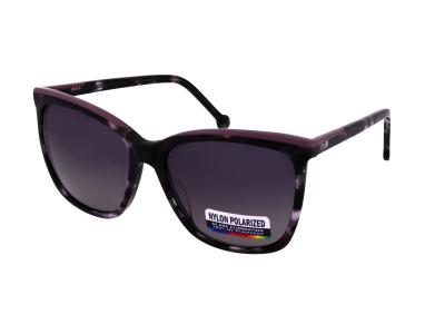 Ochelari de soare Crullé A19006 C1
