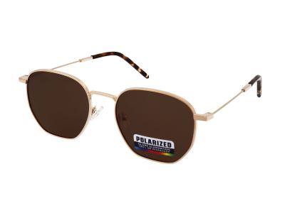 Ochelari de soare Crullé M9016 C2