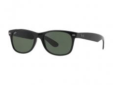 Ochelari de soare Pătrați - Ray-Ban RB2132 - 901L