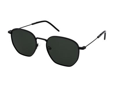 Ochelari de soare Crullé M9016 C3