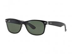 Ochelari de soare Pătrați - Ray-Ban RB2132 - 6052