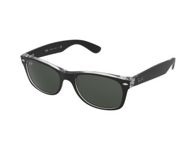 Ochelari de soare Ray-Ban RB2132 - 6052