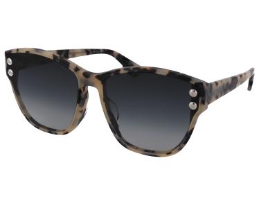 Ochelari de soare Christian Dior Dioraddict3F AHF/1I