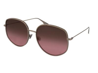 Ochelari de soare Christian Dior Diorbydior2 3YG/86
