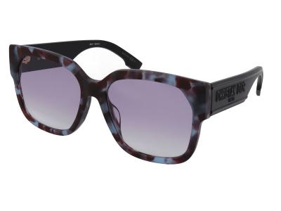Ochelari de soare Christian Dior Diorid1F JBW/SO