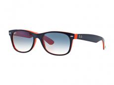 Ochelari de soare Pătrați - Ray-Ban RB2132 - 789/3F