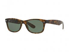 Ochelari de soare Pătrați - Ray-Ban RB2132 - 902L