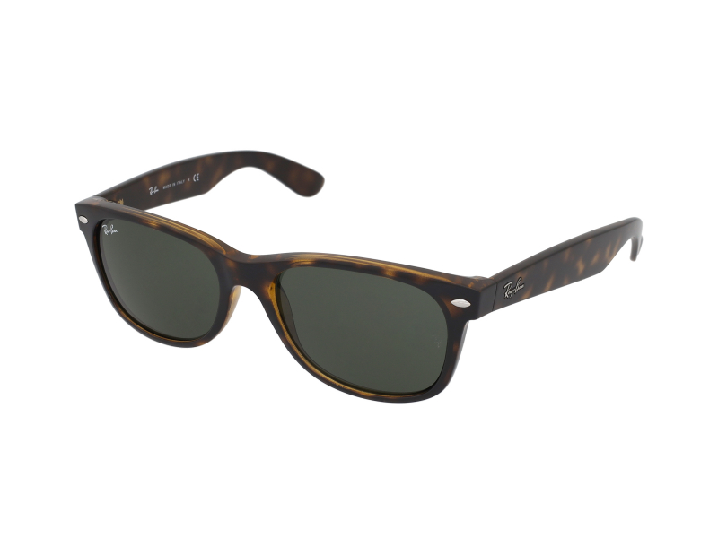 Ray-Ban RB2132 - 902L