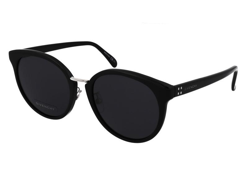 Givenchy GV 7115/F/S 807/IR