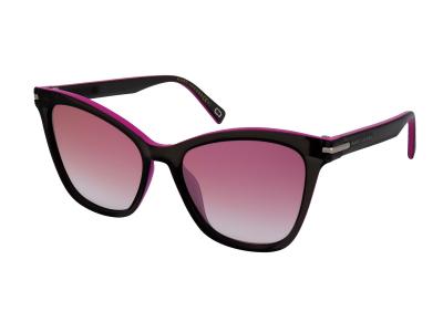 Ochelari de soare Marc Jacobs Marc 223/S 3MR/VQ