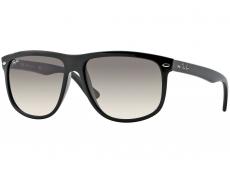 Ochelari de soare Pătrați - Ray-Ban RB4147 - 601/32