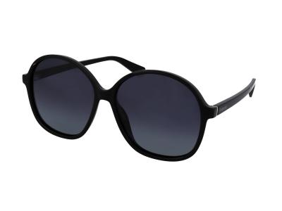 Ochelari de soare Polaroid PLD 6095/S 807/WJ